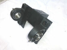 SOLAR PANEL BRACKET-WILL HOLD UP TO 1600 WATTS OF PANEL - TRACKER COMPATIBLE RV
