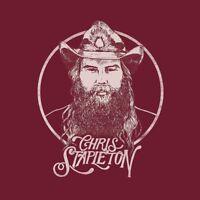 CHRIS STAPLETON - FROM A ROOM: VOL,2   CD NEW+