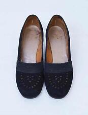 Clarks Vintage Shoes for Women