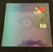 """Wham! Music From The Edge Of Heaven Vinyl 12"""" Record New & Factory Sealed"""