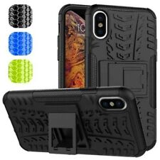 Outdoor Case For IPHONE X/XS Case Curb Cover Hard Case