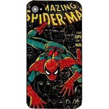 Marvel BQ-1GAZ-B16S iPhone 5 Spiderman