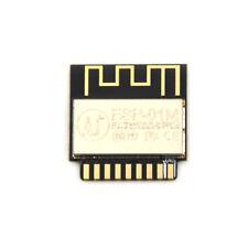 ESP8285 ESP-01M WIFI IOT Wireless Transceiver UART to WIFI Module for Home HIJB