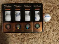 BRAND NEW Titleist Pro V1 Golf Balls - 1 Dozen - American Express