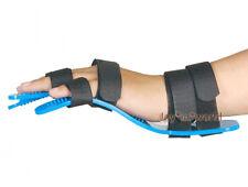 1 Fingerboard Finger Points Splint Hand Wrist Training Orthosis Device Brace