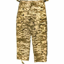 H&M Cargo/Militär Hose für Jungen