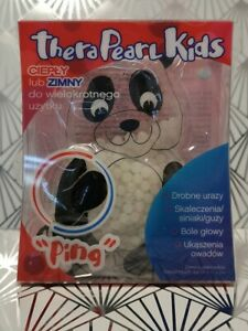 TheraPearl Kids reusable Compress hot or cold