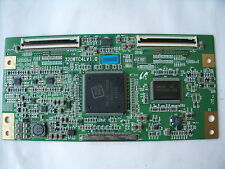 Samsung TV T-Con Boards