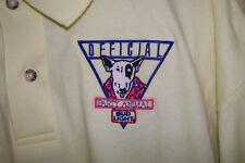 Men's Party Animal Polo shirt XXL VG