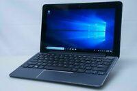 Dell Venue 11 Pro 5130 -- Windows 10 | 2 in 1 | 64GB,  Atom Z3775 @ 1.46