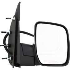 New Passenger Side Mirror For Ford E-250 2007-2008 FO1321288