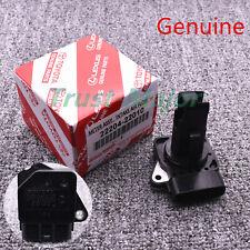 New OEM Mass Air Flow Meter MAF Sensor for Toyota Lexus Scion DENSO 22204-22010