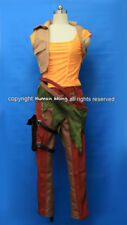 Borderlands 2 Lilith Cosplay Costume Size M Human-Cos
