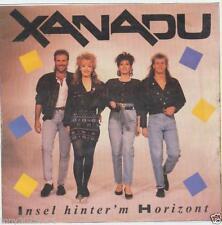 Vinyl-Schallplatten mit deutscher Musik-Subgenre