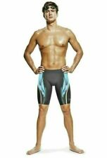 Speedo Fastskin LZR Racer X Jammer. RRP £399 Size 27. NEW with tags. Ltd Edition