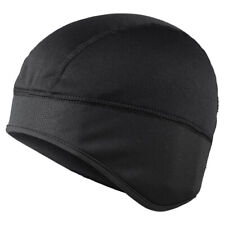 Scott Skull Cap Beanie | Fits Under Helmet! Fleece Lined | 239836