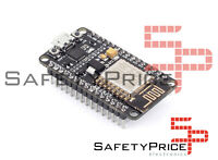 NodeMcu Lua ESP8266 ESP12E CP2102 WiFi Wireless Development Board NEW VERSION