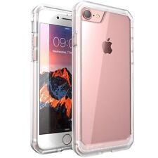 SUPCASE For iPhone 5S/SE/6/6S Plus/7/7 Plus Hybrid Protective Bumper Slim Case