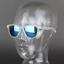 Sunglasses Oakley Moonlighter 9320-03 Frost Sapphire Iridium