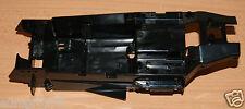 Tamiya 58055 Boomerang/2008/58066 Super Sabre, 0335071/10335071 Chassis
