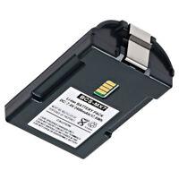 BCS-MX7 7.4V 2300mAh barcode scanner battery pack for LXE - MX7