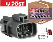 Nissan Coil Pack Harness Side Connector plug Silvia SR20DET S13 S14 S15 180SX