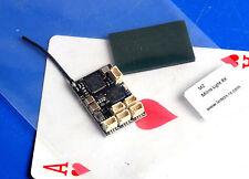 Lemon RX 2.4GHz DSM2™ Compatible 6-Channel MicroLight JST Receiver US seller