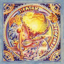 NEKTAR - RECYLED  CD NEW