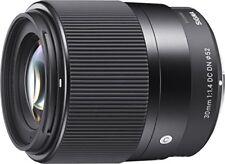 Objectifs pour appareil photo et caméscope pour Sigma Sony