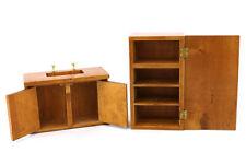 Sets Möbel für Häuser