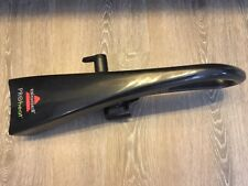 OEM Part Used Bissell Proheat 25A3 - Upper Handle Assembly 2037197