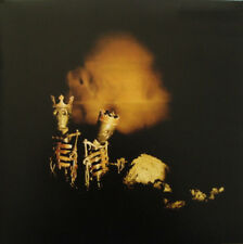 Pearl Jam - Riot Act 2 x LP Vinyl Remastered from Original Sources by Bob Ludwig