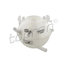Ausgleichsbehälter Kühlmittel - Topran 110 055