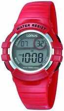 Relojes de pulsera para niños Lorus