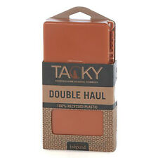 Fishpond Tacky Double Haul Fly Box - Free Shipping