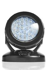 More details for swell uk led pond lights set of 1, 2 or 3 submersible outdoor garden décor