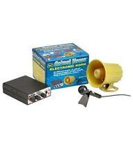 12 Volt Animal House Horn PA System Sounds Car Truck Van Loud Tone 69 Sounds