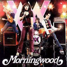 Morningwood : Morningwood CD (2006) L@@K FREE Shipping!!