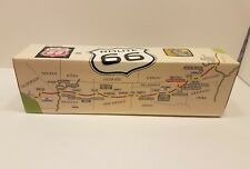 PHILLIPS 66, 1999 CREDIT CARD EDITION, CAR CARRIER TRUCK, COLLECTOR SERIES