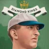2019 Panini Diamond Kings Insert Cards Pick From List (All Sets Included)
