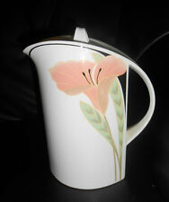 Villeroy & Boch Iris: Kaffeekanne / Kanne, neuwertig