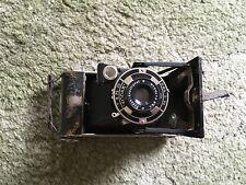 Kodak Anastigmat - Vintage Camera - Untested