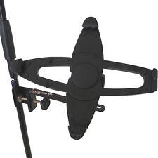 KEEPDRUM iph-01 ipad 1,2,3 & 4 Generation soporte para micrófono trípodes