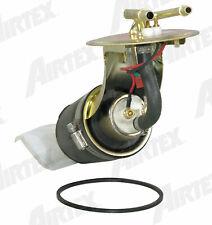 Airtex E2085H Fuel Pump Hanger Assembly