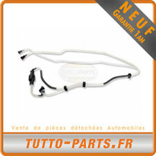 Tuyau Carburant Poire d'Amorcage Clio Kangoo 8200218942 8200050936 - 1.5DCI