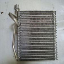 A/C Evaporator Core Front TYC 97082