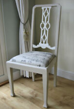 Dining Chairs with Custom Bundle 4 Pieces