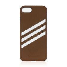 Carcasas adidas para teléfonos móviles y PDAs