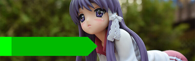 Shin-Akiba Anime Goods