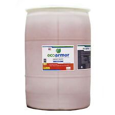 55 GAL ECO ARMOR Yellow 50/50 Antifreeze/Coolant from Hot Shot's Secret